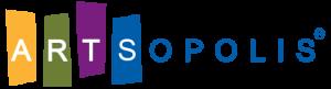 ARTSOPOLIS_logo