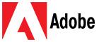 adobe-logo2