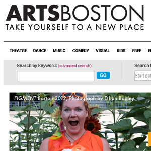 ArtsBoston.org