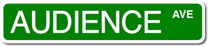 audience-avenue-logo
