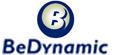bedynamic-logo