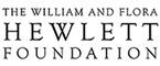 hewlett-logo2