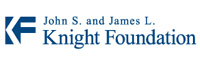 knight-foundation-logo