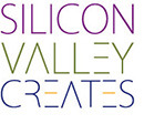 svcreates-logo