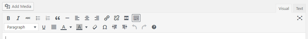 visual-editor
